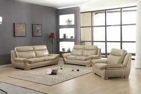 top leather furniture manufacturers. large size of uncategorizedversace furniture ebay italian leather manufacturers sofas real top a
