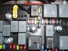 how to aux power rap control mod chevrolet colorado gmc report this image