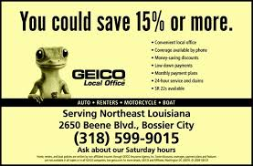 Geico Motorcycle Insurance Quote Custom Geico Motorcycle Insurance Quote Awesome Who Has The Cheapest