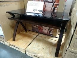 costco standing desk standing desk for popular property standing desk ideas costco standing desk 199
