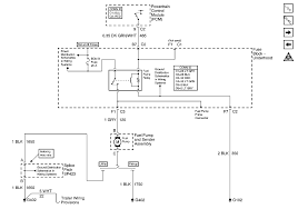 1997 Blazer Fuel Pump Replacement 2003 trailblazer fuel pump wiring diagram 2010 07 04 054946 755523 rh blurts me 2003 chevy