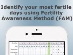 Ovagraph Tcoyf Fertility Ovulation Free Download
