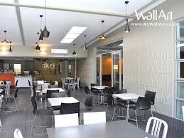 010 2l wallart nz jpg on cafe wall art nz with 010 wallart new zealand