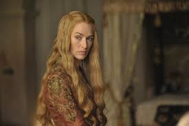 cersei lannister Google Search Lord of the Thrones Pinterest.