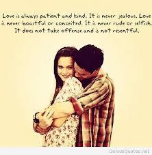 Love Instagram Quotes Extraordinary Love Instagram Quote
