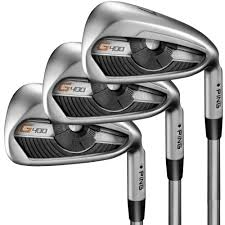 Review Of Ping G400 Irons The Left Rough