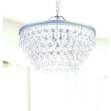 chandelier replacement glass chandelier replacement glass with