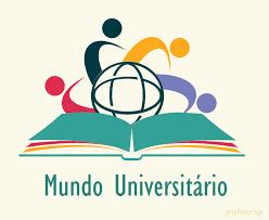 MUNDO PRÉ-UNIVERSITÁRIO