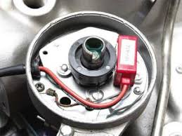 pertronix ignition system install modified mustangs fords magazine how to install the pertronix ignitor ii