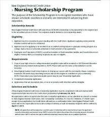 scholarship essay writing sample essay scholarship sample scholarship application essay 6