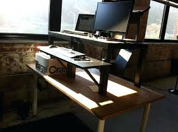 small college desks um size of student desk desks for small spaces college graduation chairs small