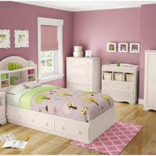 bedroom furniture for teenagers. Little Girl Bedroom Furniture Girls White Ashley For Teenagers C