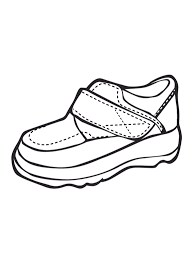Small Picture Luxury Shoes Coloring Pages 63 In Coloring Pages Online With Shoes