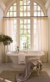Best Images About Luxury Bathrooms On Pinterest - Luxury bathrooms pictures