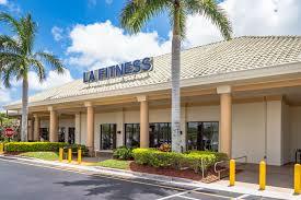 7100 fairway dr palm beach gardens fl 33418 retail for lease on