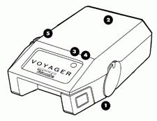 tekonsha voyager wiring diagram dodge wiring diagram tekonsha voyager wiring diagram dodge wirdig