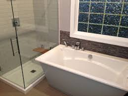stupendous maax bathtub drain installation 89 maax bathtub doors large size