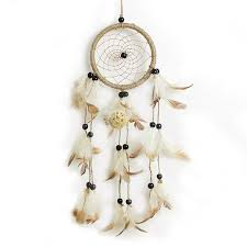 Where To Buy Dream Catchers In Singapore Indian Dreamcathcer Handmade Dream Catcher Hanging Net with 18