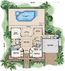 ultra modern house plans. Beautiful Plans Free House Floor Plans  Ultra Modern New  Southern Living Throughout B