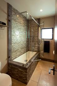 Contemporary Shower Best 25 Contemporary Recessed Shower Lighting Ideas On Pinterest