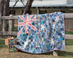 Great Australian Quilts #5 | Quilters Companion & Great Australian Quilts #5 Adamdwight.com