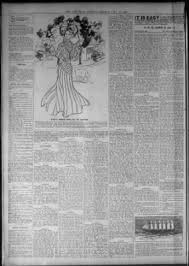 The Tennessean from Nashville, Tennessee on July 23, 1900 · 6