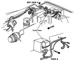 67 ford galaxie wiring diagram also 30 besides 85 corvette fuse box together with 1979 corvette