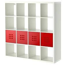 ikea 4 cube shelf square box shelves storage wall ideas view larger shelf instructions cubes for