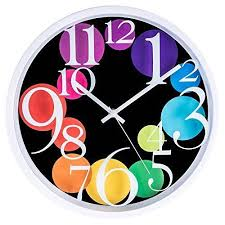 Small Picture Best 25 Contemporary wall clocks ideas only on Pinterest Wall
