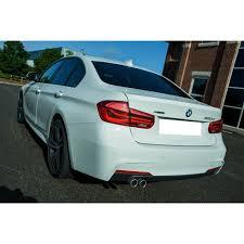 #<b>BMWrearlight</b> hashtag on Twitter
