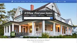 Suburban builders seek class action to stop Zillow estimates ...