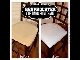 awesome reupholster dining chairs you reupholstering dining room chairs remodel