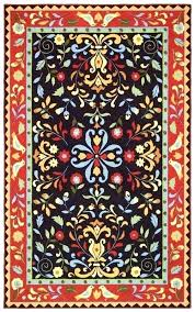country door area rugs through the french primitive furniture scenic pri