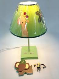 jungle lamp shade accessories good looking for kid bedroom decorating  design cute lighting decoration ideas shades . jungle lamp shade ...