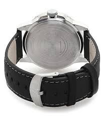timex expedition t49988 men s watch buy timex expedition t49988 timex expedition t49988 men s watch
