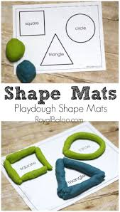Best 25  Shape games ideas on Pinterest   Prek learning games in addition Best 25  Shape patterns ideas on Pinterest   Free printable also  as well Best 25  Teaching shapes ideas on Pinterest   Preschool shapes in addition  further Best 25  Printable shapes ideas on Pinterest   Shape matching additionally  together with Best 25  Free printable kindergarten worksheets ideas on Pinterest additionally Math Activities  Learning About 2   3D Shapes as well Best 25  Printable shapes ideas on Pinterest   Shape matching as well . on d and shapes colouring sheets early learning pinterest 2d free printable worksheets for kindergarten