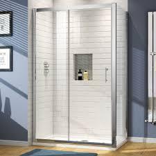 glass door internal dividing doors contemporary sliding doors