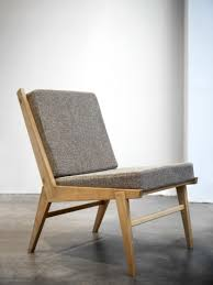 nordic furniture. Handmade Chair. Nordic FurnitureOutdoor Furniture
