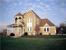 mastic home interiors. Patio Amazing Mastic Home Interior Interiors Of Well Also Best Model 9 Design And