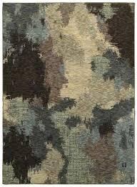 blue brown area rug oriental weavers evolution blue brown area rug albion blue brown area rug