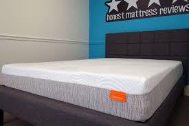 sweet dreams bedding company prospect nsw designs