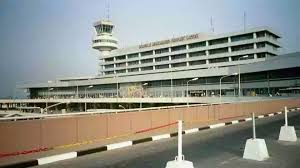 Image result for The United Nations Aviation School Project has commenced training of all Aviation Security personnel in Nigeria to prevent terror attack in any of the nation's airports.