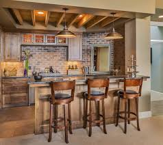 home bar designs. basement wet bar design of fine incredible home designs and new