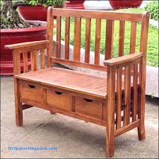 rubbermaid outdoor furniture storage bench teak outdoor cushion storage box teak storage bench home bar ideas diy home decor ideas for living room diy
