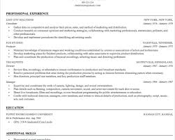 ebitus splendid professional resume example learn from ebitus inspiring resume builder comparison resume genius vs linkedin labs adorable resume objective s besides