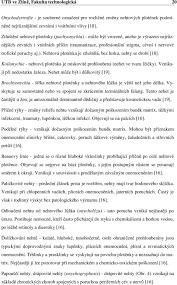Nehtová Kosmetika Vendula Tlašková Pdf