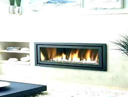 fireplaces wall mounted wall mounted electric fireplace ideas