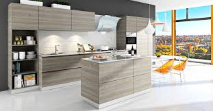 Modern Rta Kitchen Cabinets Product Rustica Modern Rta Kitchen Cabinets Buy Online