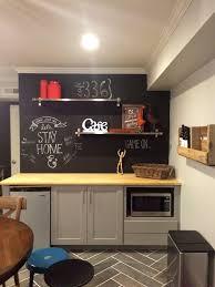 office kitchenette design. Basement Kitchenette, When We Remove The Full Kitchen. Mini Fridge!, Sink! Office KitchenetteKitchenette IdeasKitchenette DesignBasement Kitchenette Design