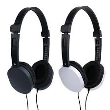 GS <b>J1 gaming headset</b> with microphone for PC, Xbox and PS4 | eBay